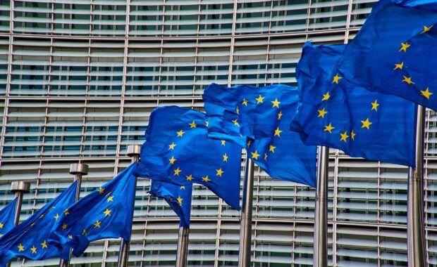 Primer informe anual sobre la situación del Estado de Derecho en la UE