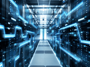 Waging war against SARS-CoV-2 with Europe's most powerful supercomputers