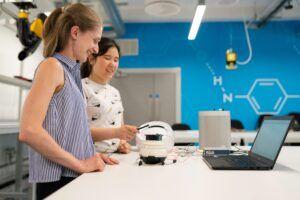 PhD in Biomedical Engineering in Australia